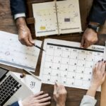 3 Ways To Ensure A Productive Week